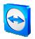 teamviewer_badge_blue1